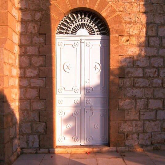 Abdu'l-Bahá